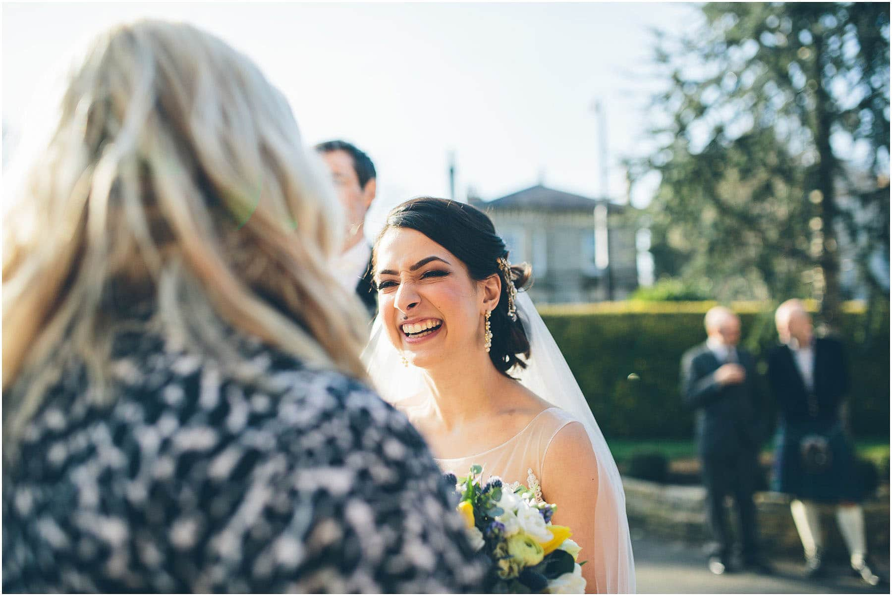 Bowdon_Rooms_Wedding_Photography_0055