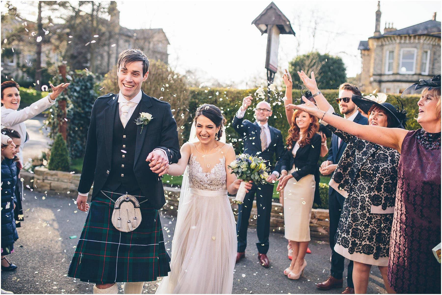 Bowdon_Rooms_Wedding_Photography_0057