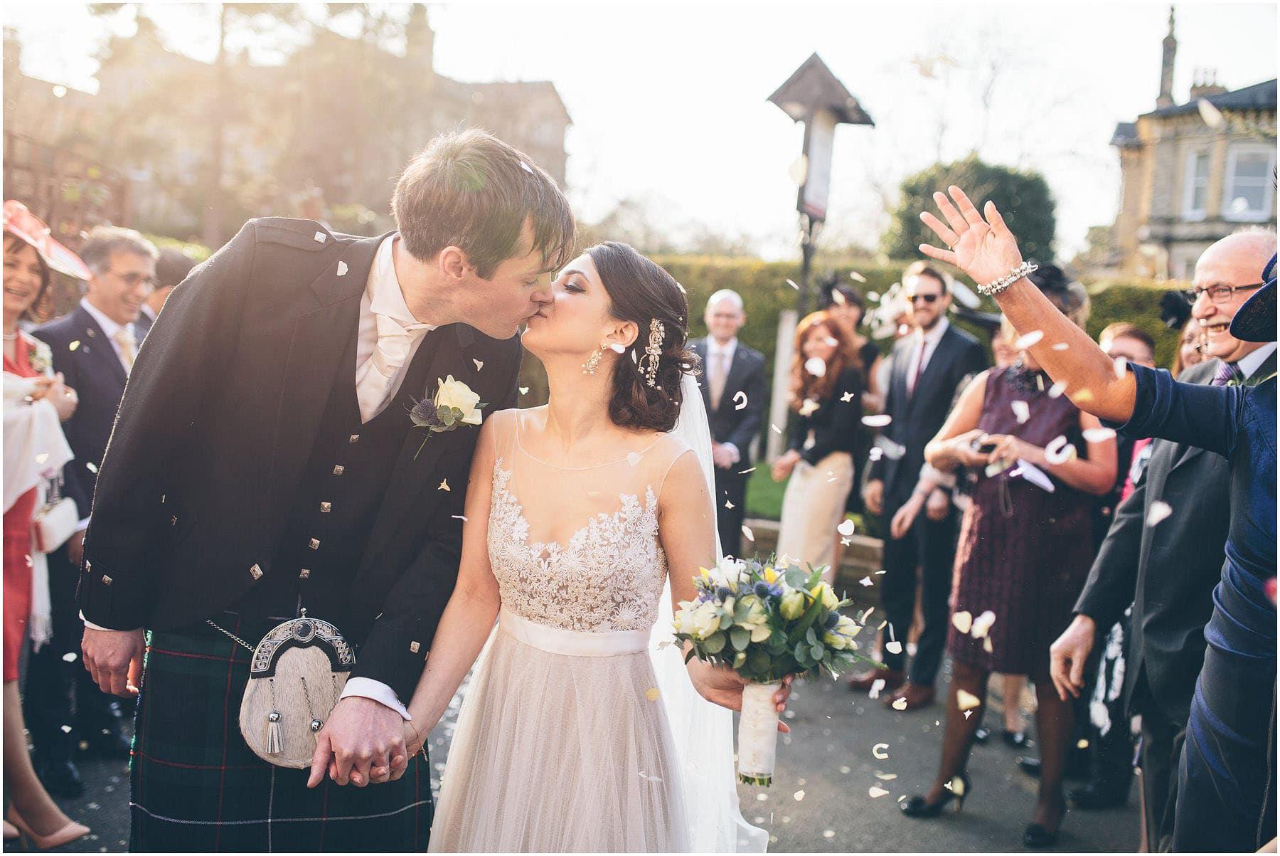 Bowdon_Rooms_Wedding_Photography_0058