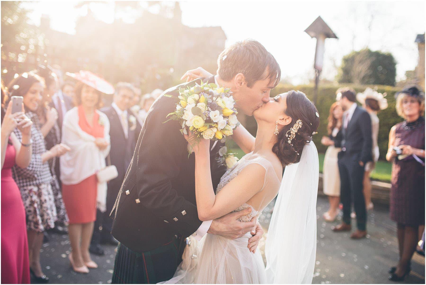 Bowdon_Rooms_Wedding_Photography_0060