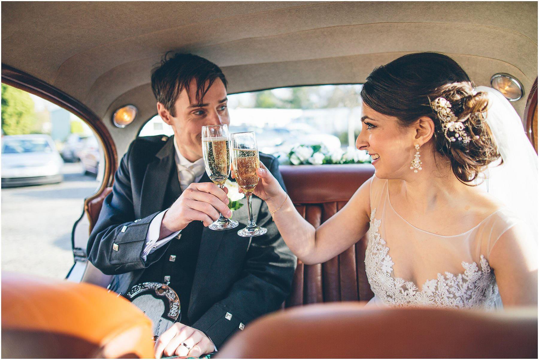 Bowdon_Rooms_Wedding_Photography_0061