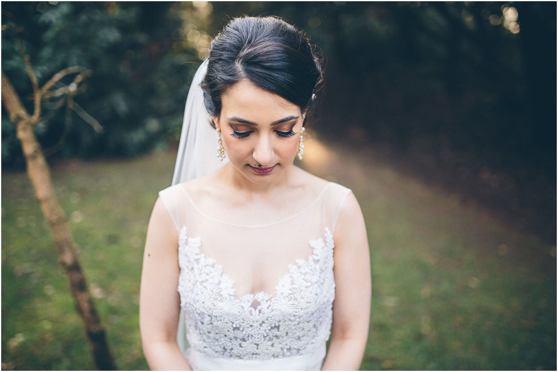 Bowdon_Rooms_Wedding_Photography_0062