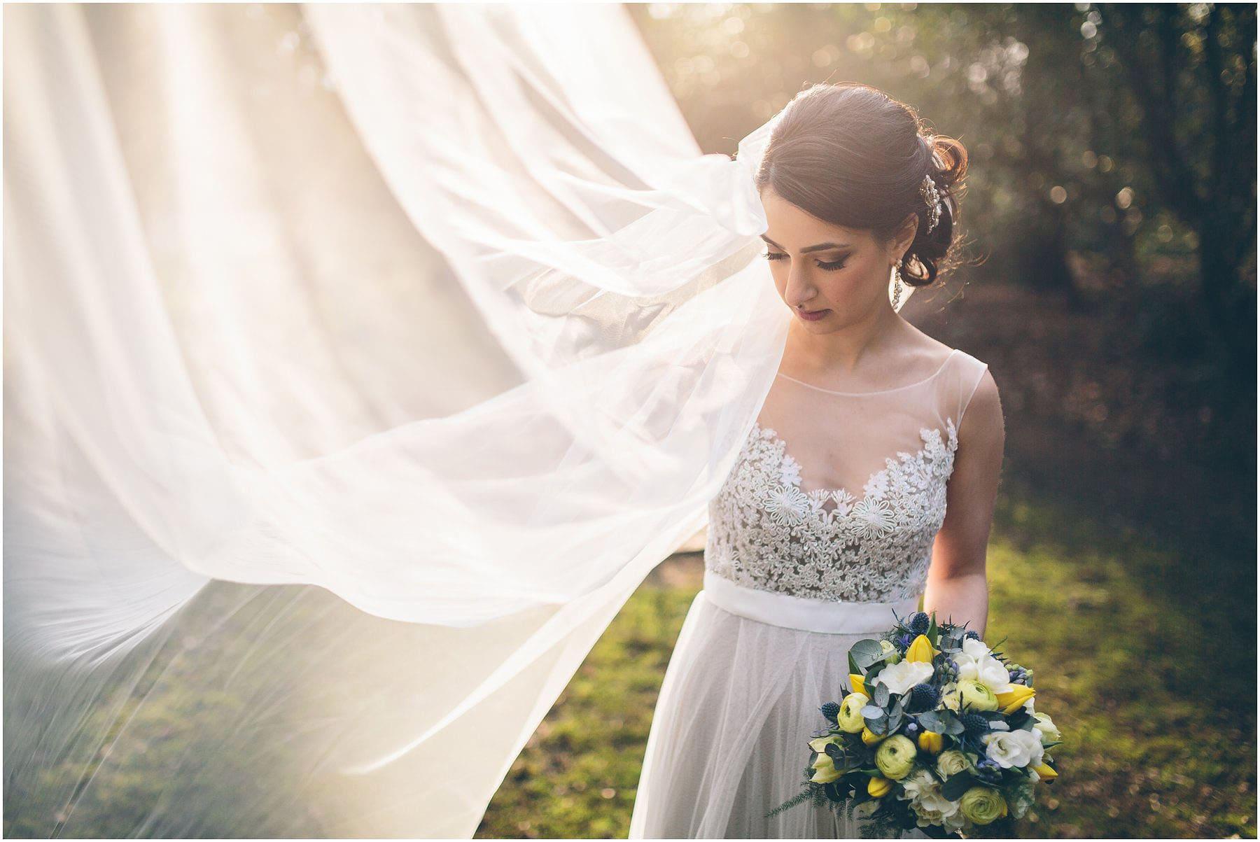 Bowdon_Rooms_Wedding_Photography_0065