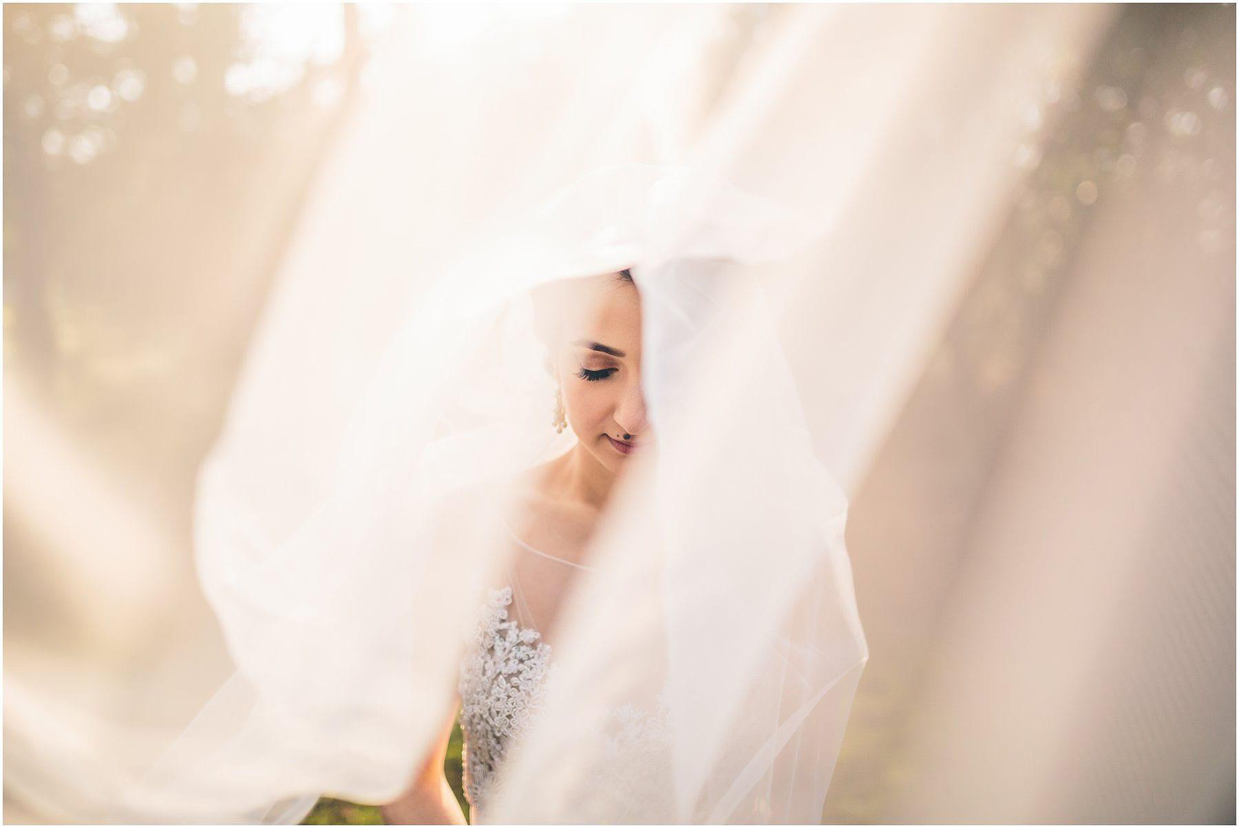 Bowdon_Rooms_Wedding_Photography_0066