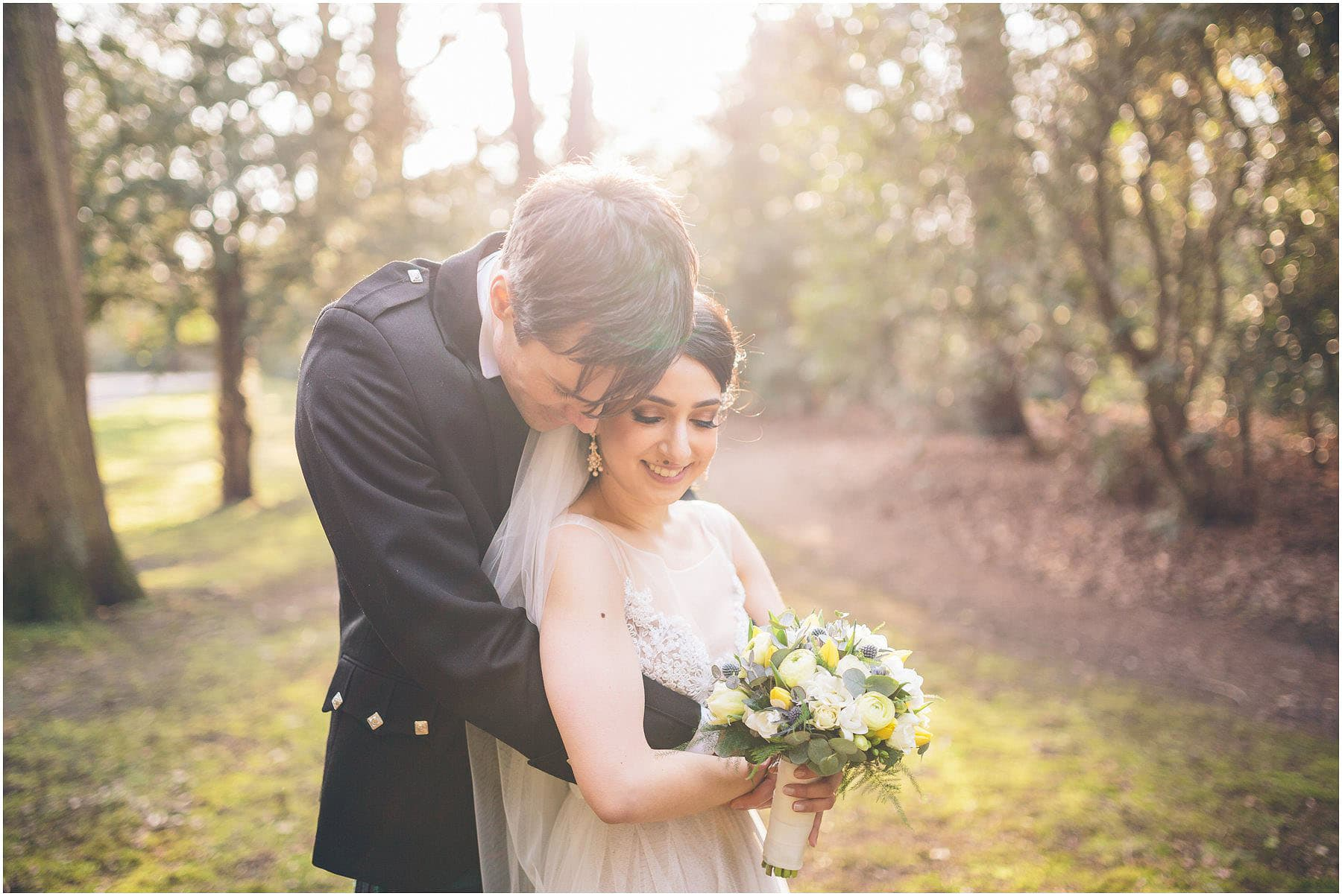 Bowdon_Rooms_Wedding_Photography_0067