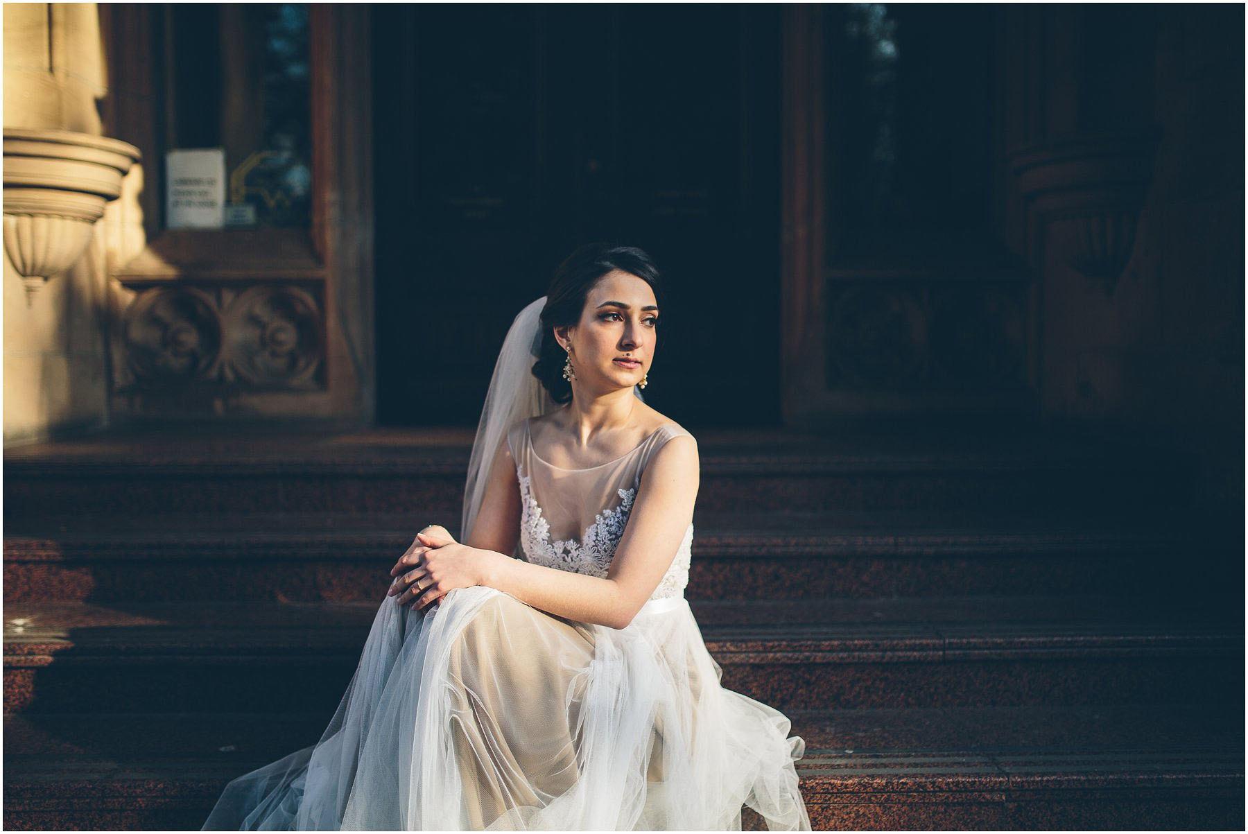 Bowdon_Rooms_Wedding_Photography_0069