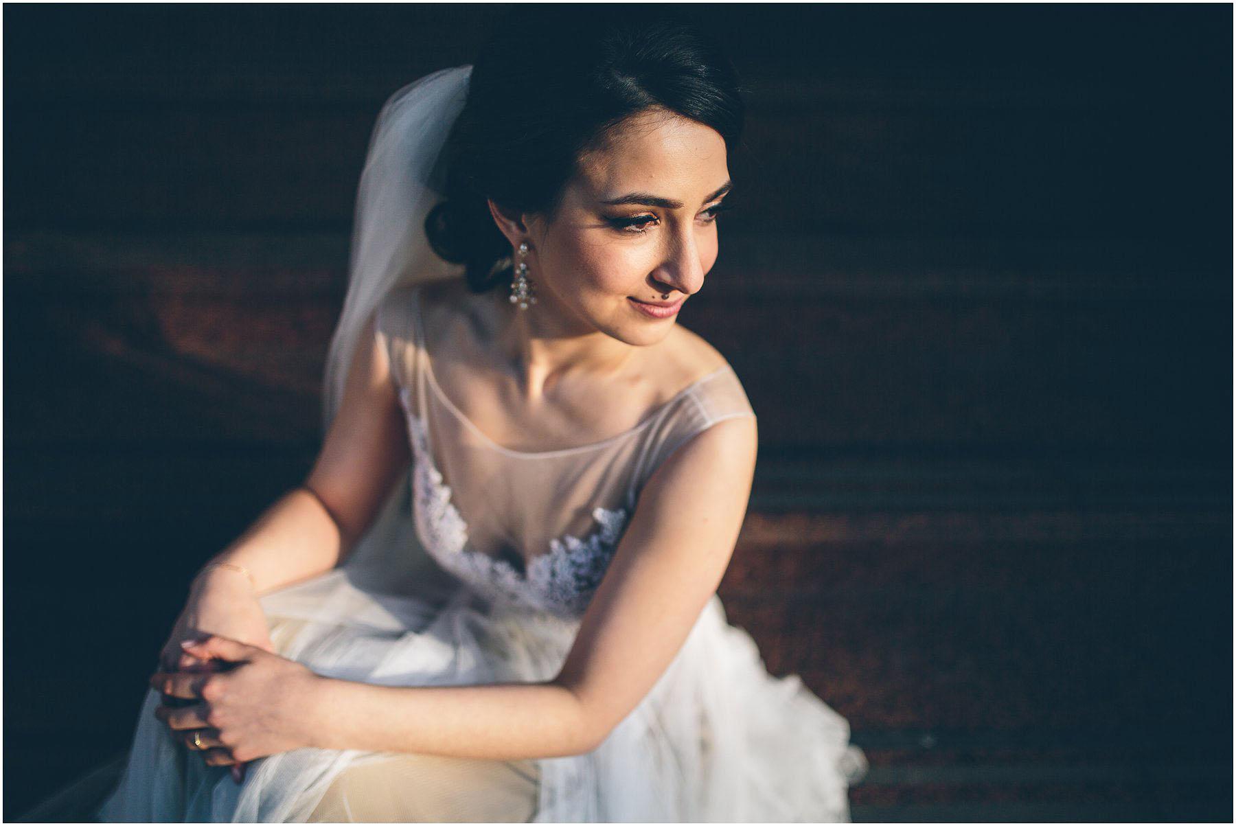 Bowdon_Rooms_Wedding_Photography_0070