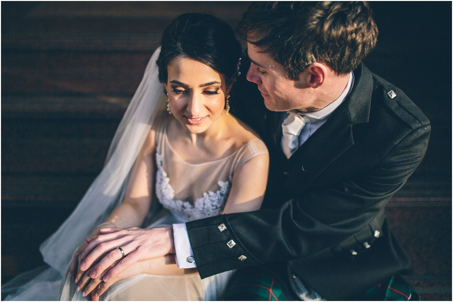 Bowdon_Rooms_Wedding_Photography_0071