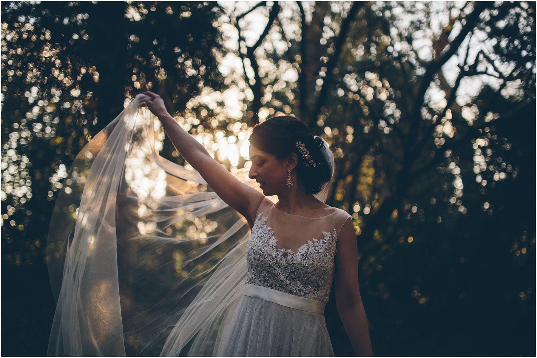 Bowdon_Rooms_Wedding_Photography_0074