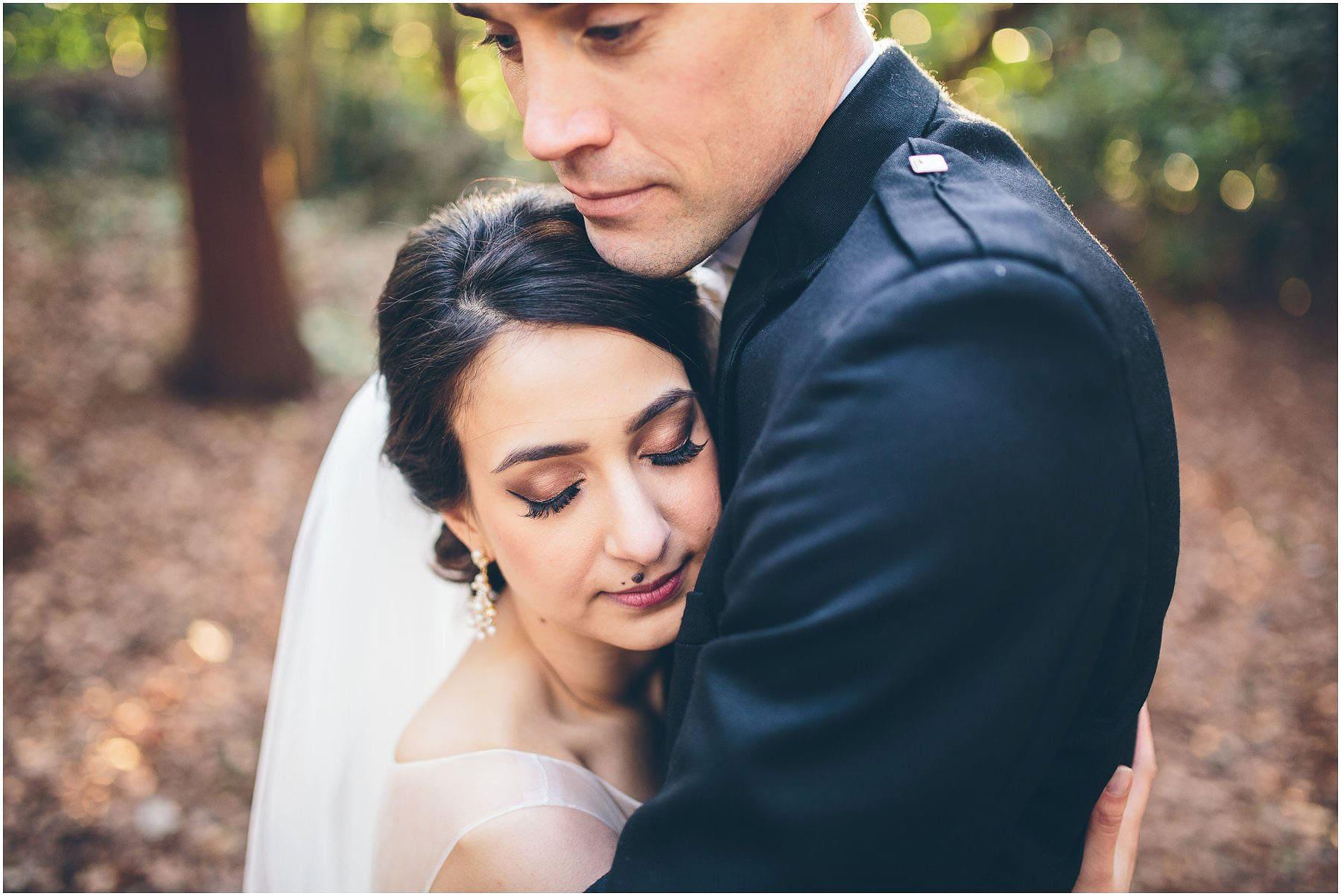 Bowdon_Rooms_Wedding_Photography_0075