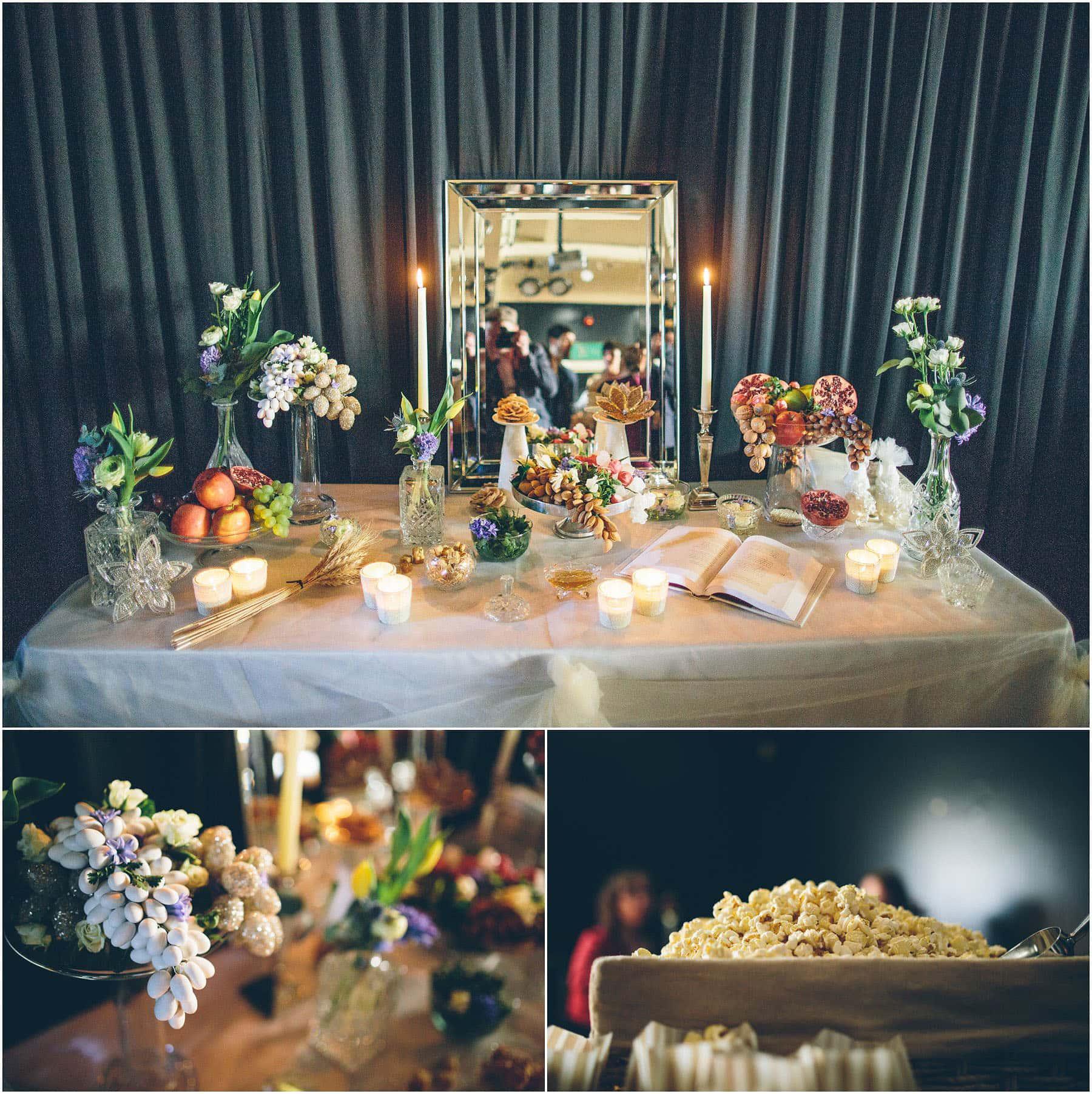 Bowdon_Rooms_Wedding_Photography_0076