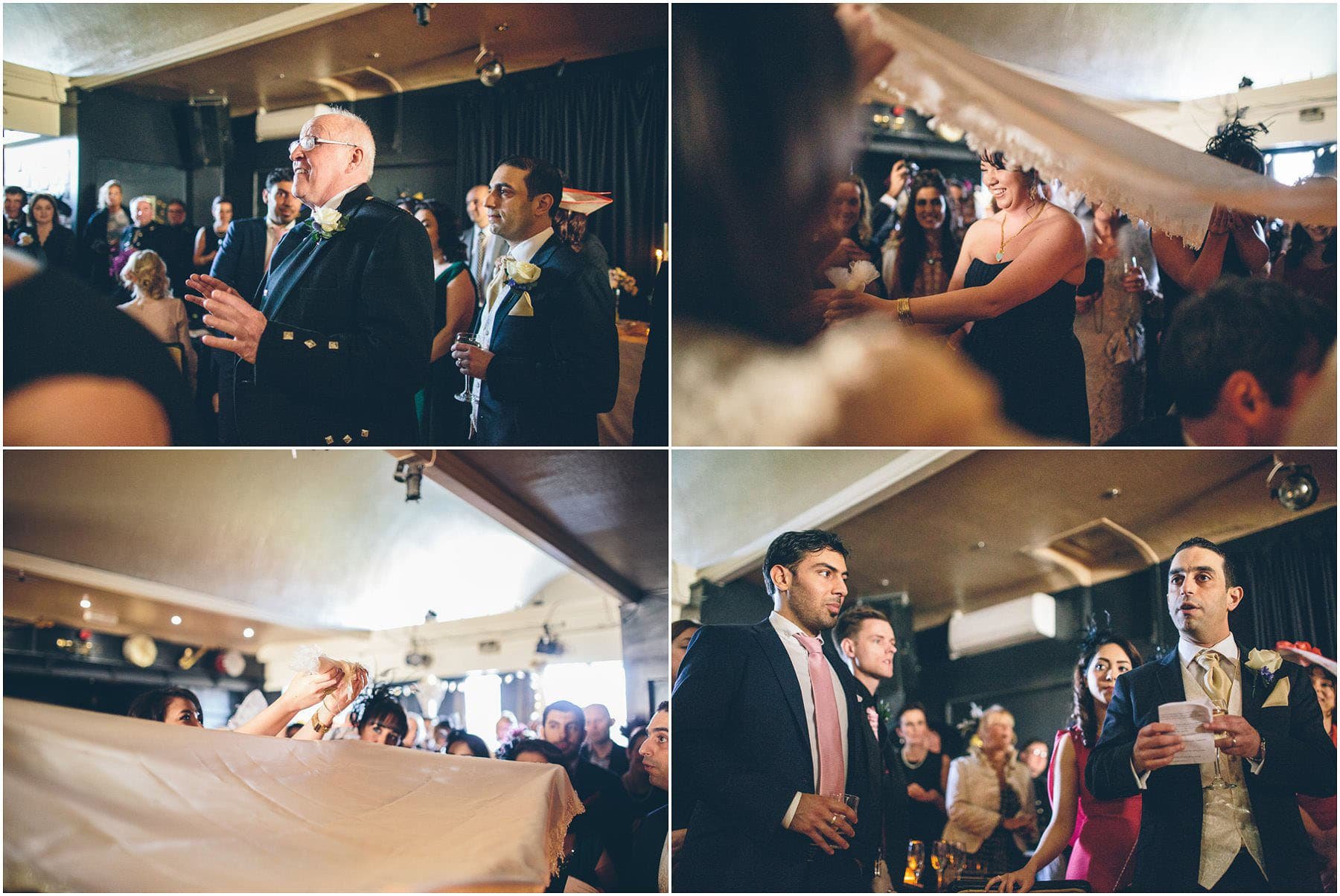Bowdon_Rooms_Wedding_Photography_0078