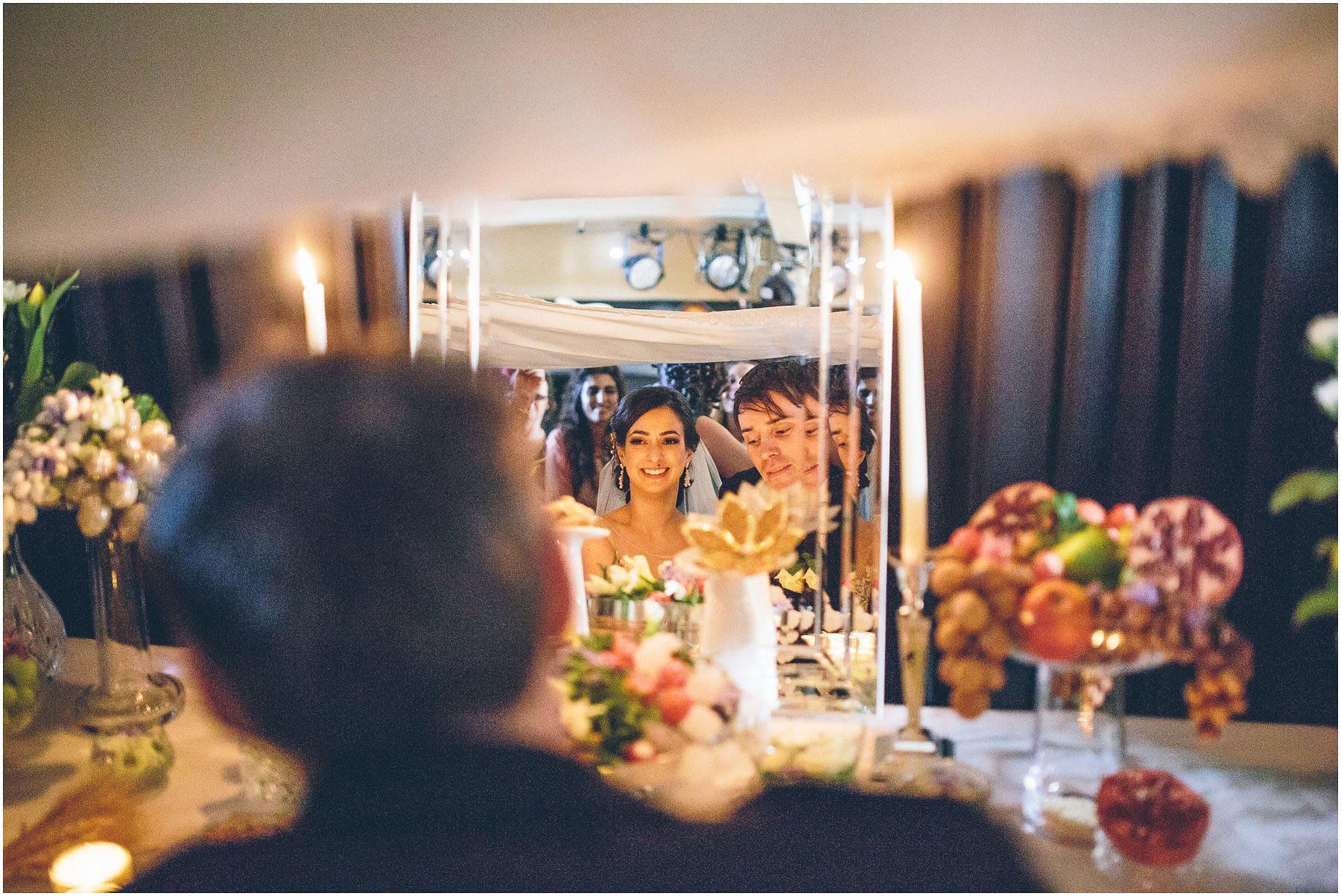 Bowdon_Rooms_Wedding_Photography_0079