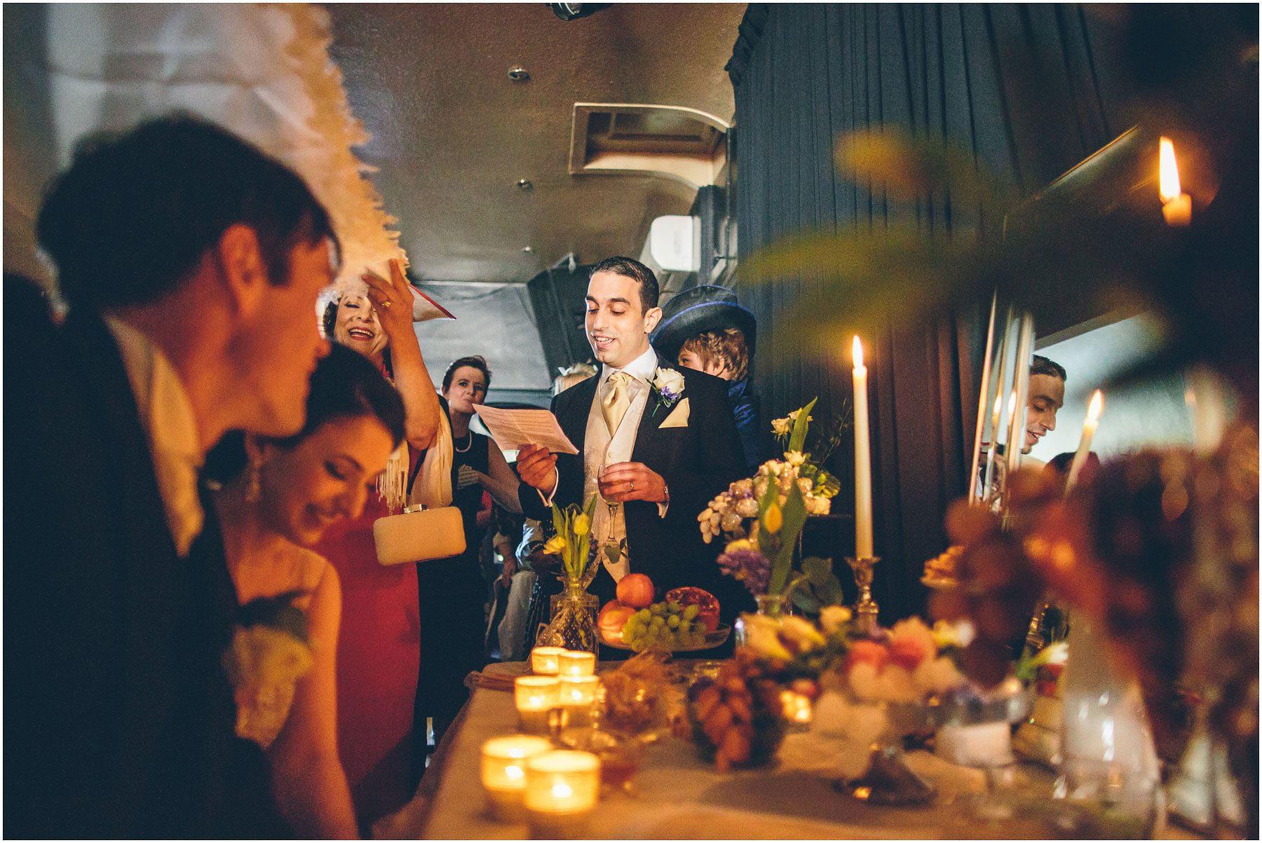 Bowdon_Rooms_Wedding_Photography_0081