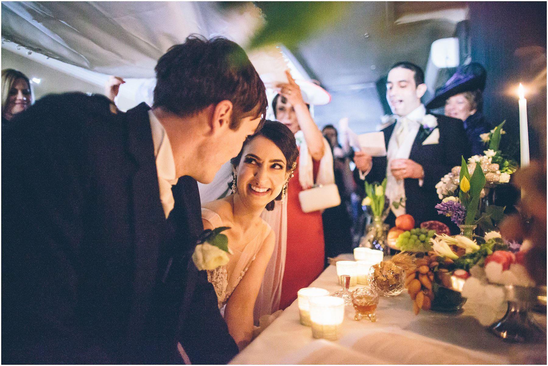 Bowdon_Rooms_Wedding_Photography_0082