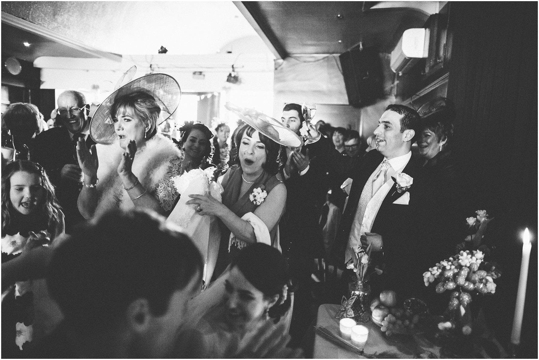 Bowdon_Rooms_Wedding_Photography_0084