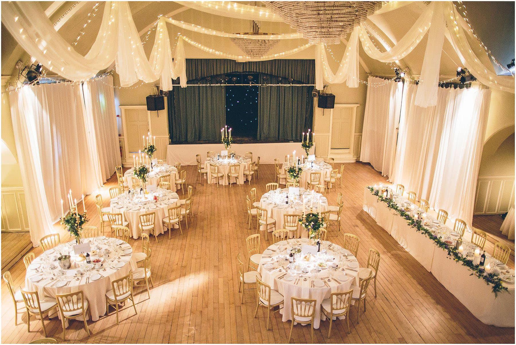 Bowdon_Rooms_Wedding_Photography_0086