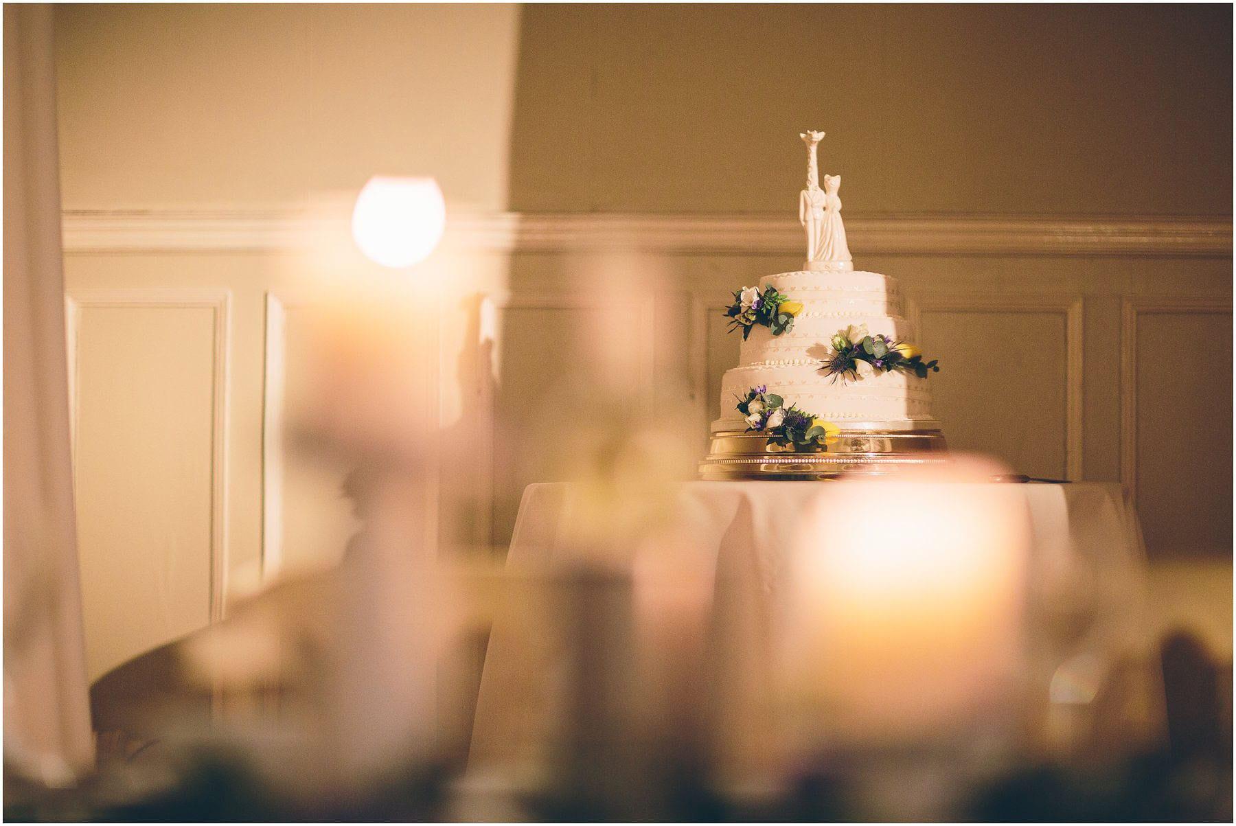 Bowdon_Rooms_Wedding_Photography_0088