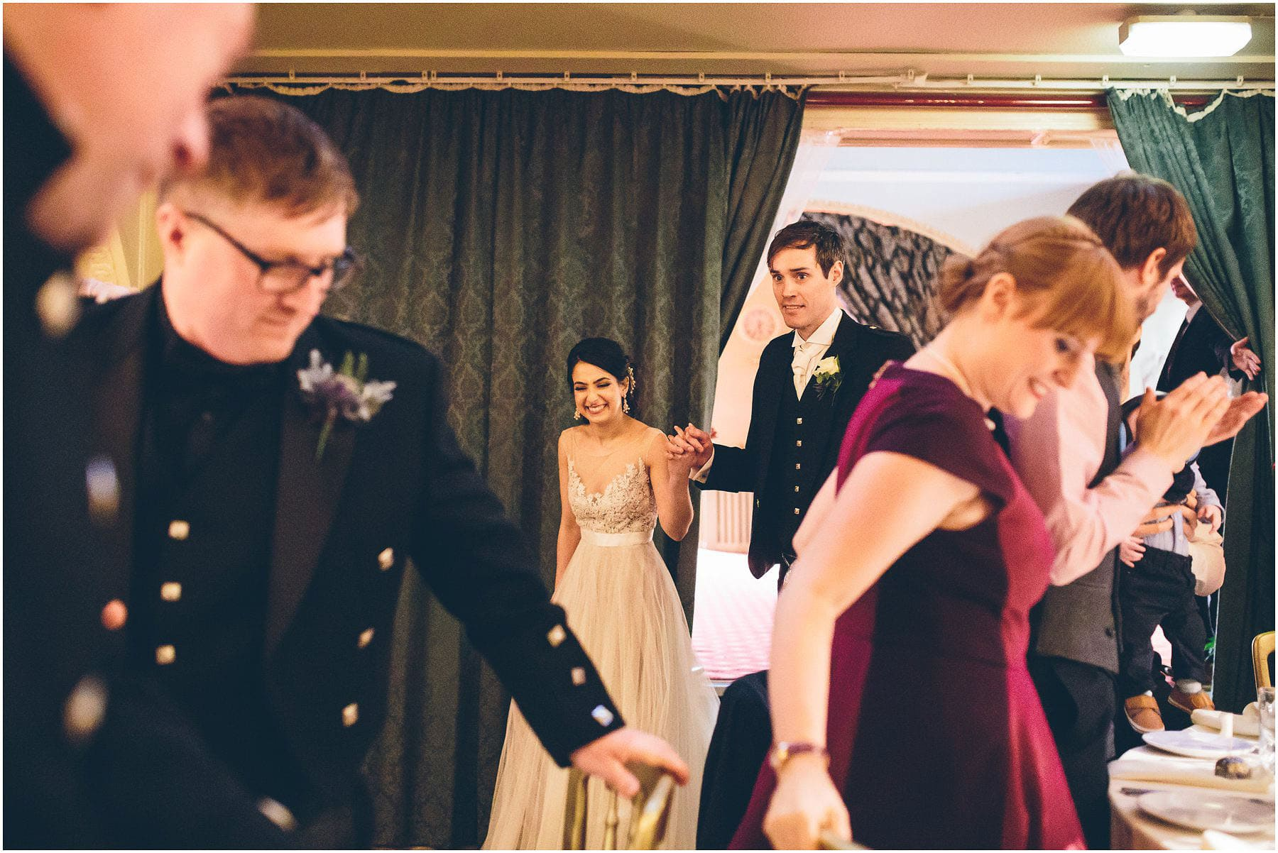 Bowdon_Rooms_Wedding_Photography_0090