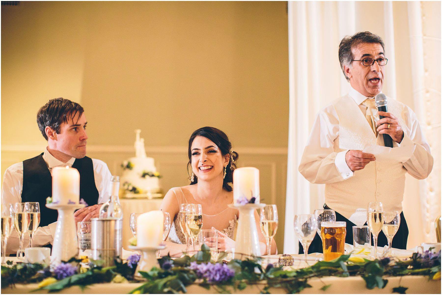 Bowdon_Rooms_Wedding_Photography_0093