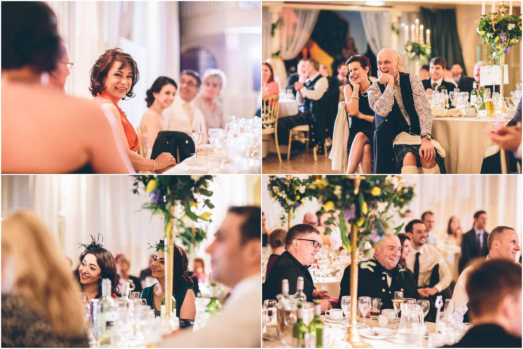 Bowdon_Rooms_Wedding_Photography_0097