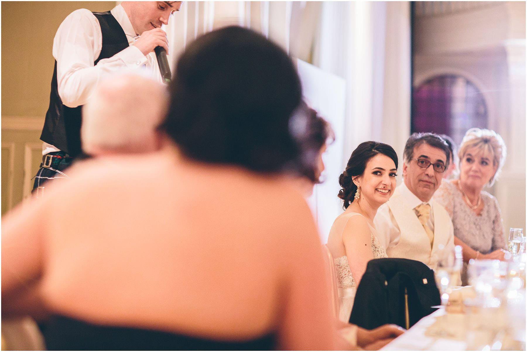 Bowdon_Rooms_Wedding_Photography_0098