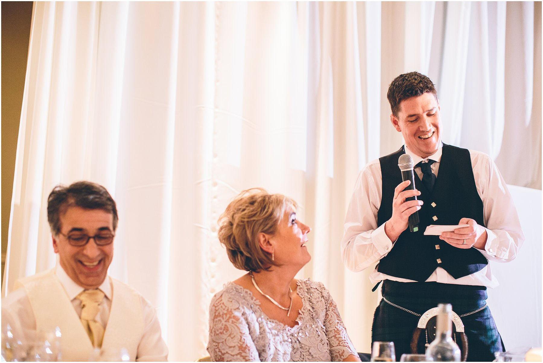Bowdon_Rooms_Wedding_Photography_0099