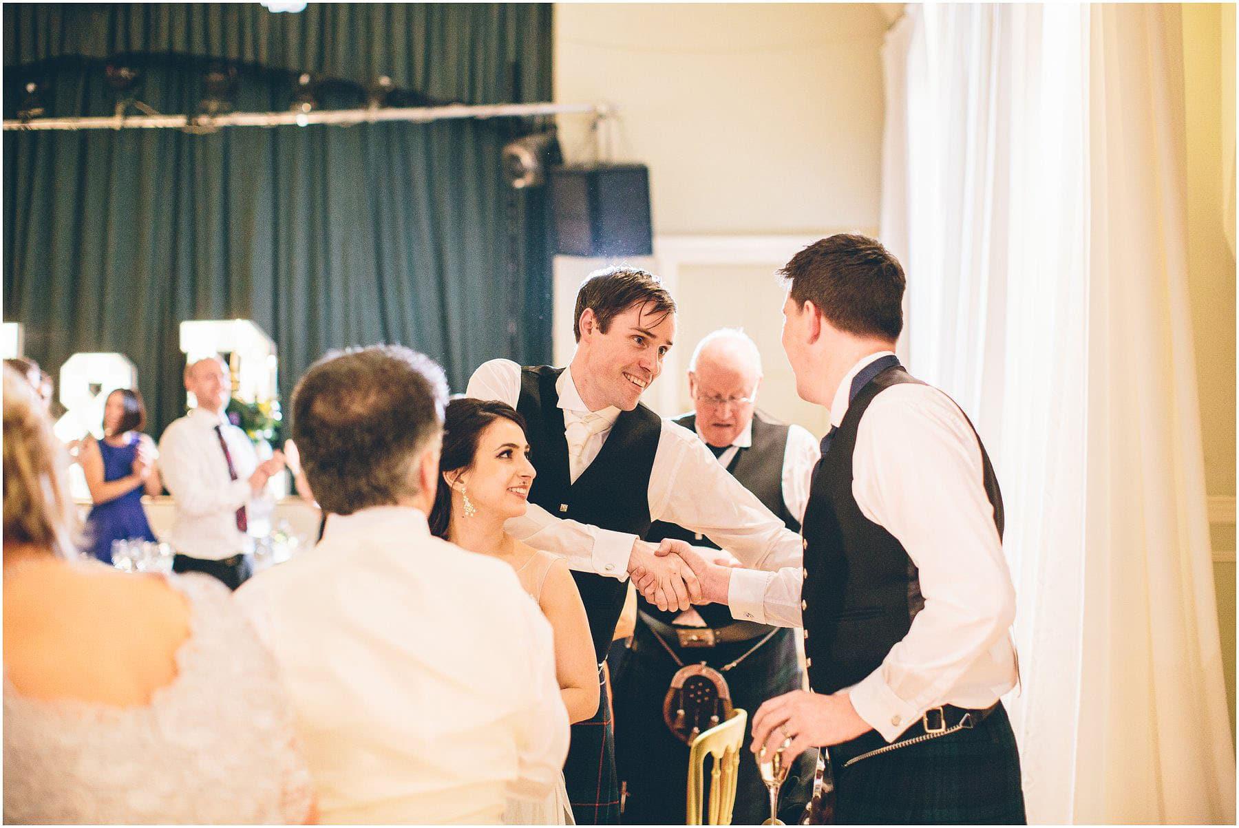 Bowdon_Rooms_Wedding_Photography_0100