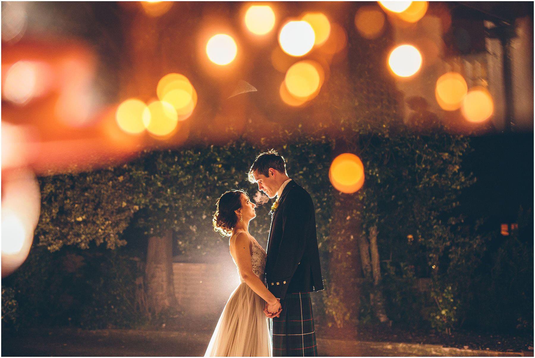 Bowdon_Rooms_Wedding_Photography_0103