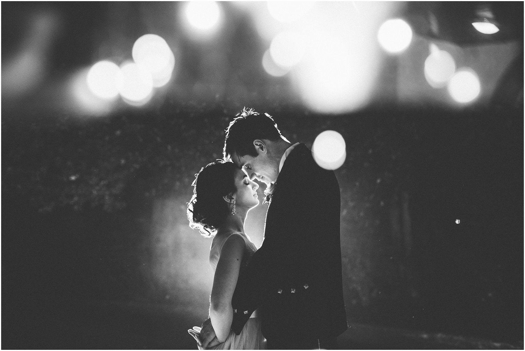 Bowdon_Rooms_Wedding_Photography_0104