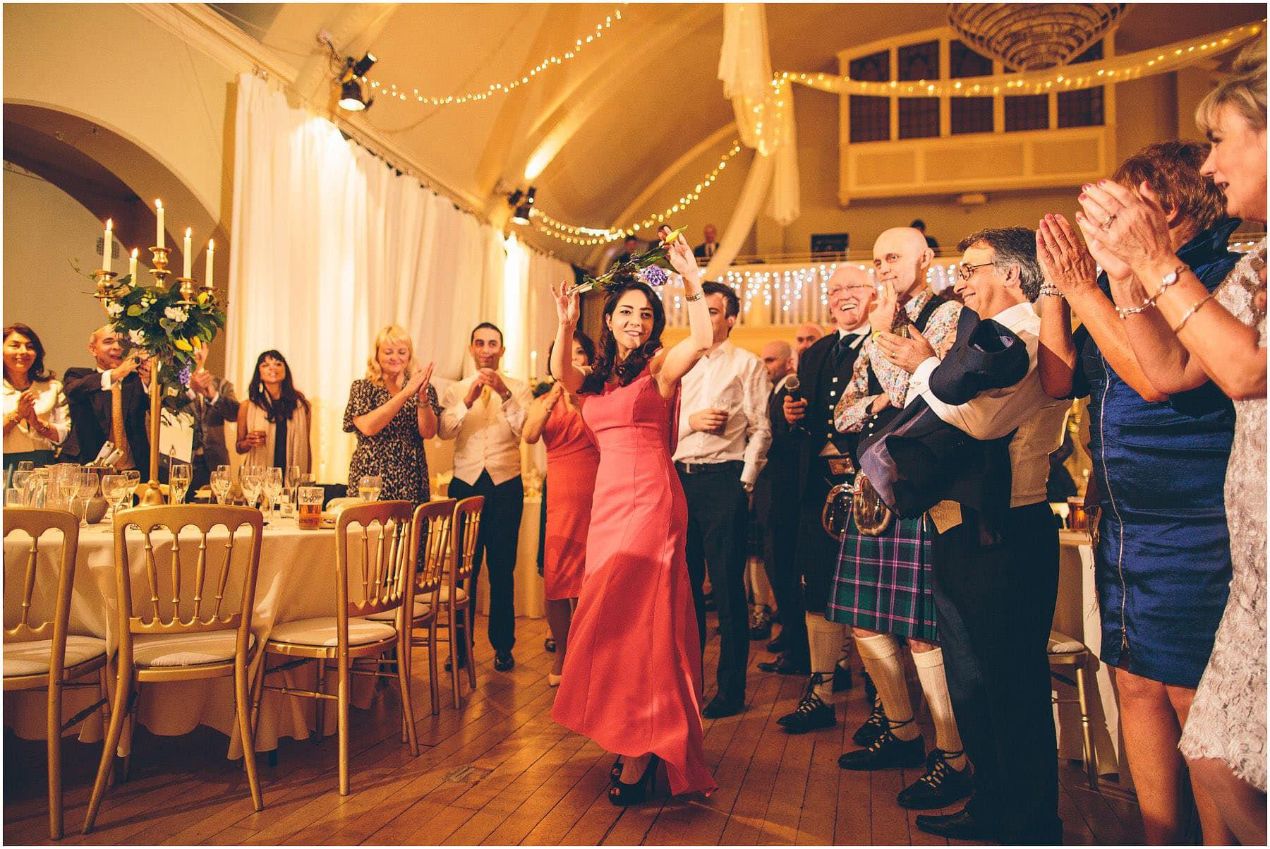 Bowdon_Rooms_Wedding_Photography_0105