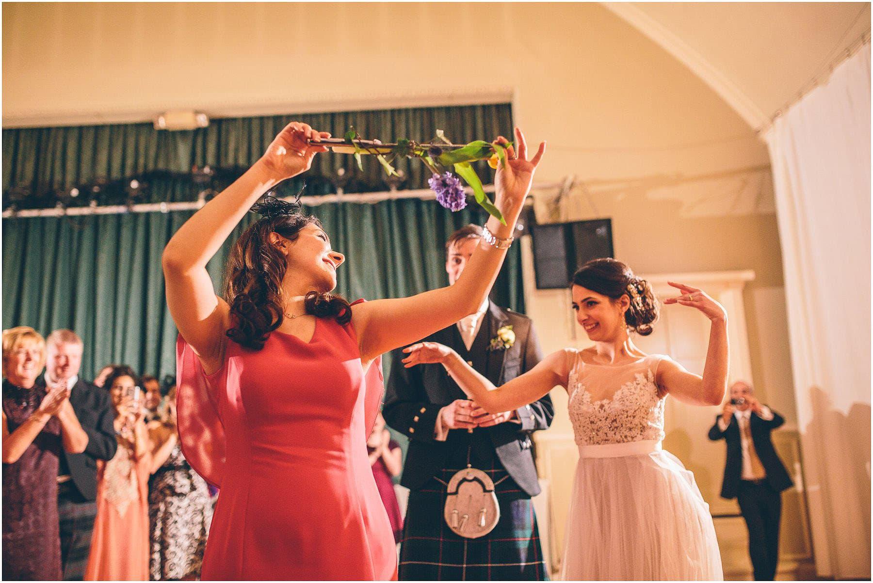Bowdon_Rooms_Wedding_Photography_0109