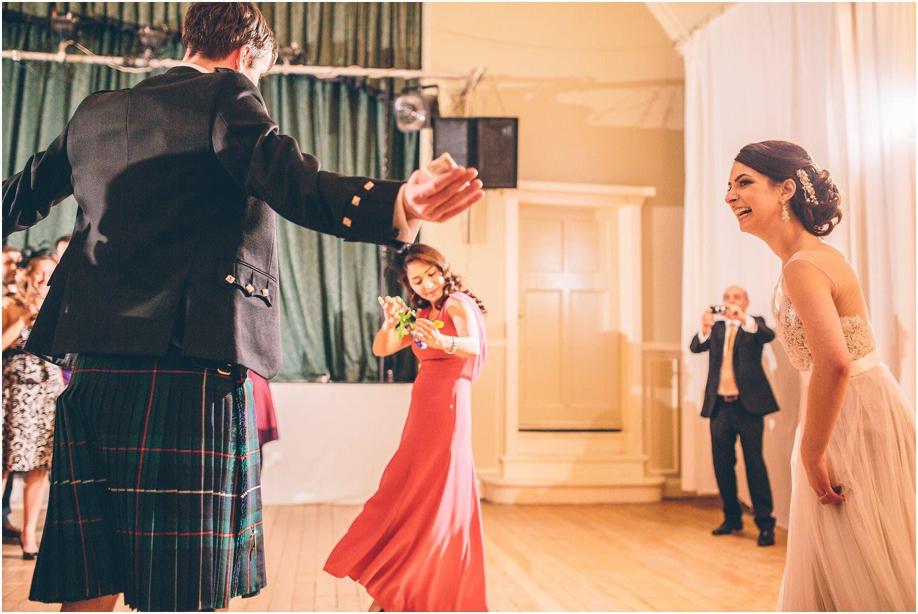 Bowdon_Rooms_Wedding_Photography_0110