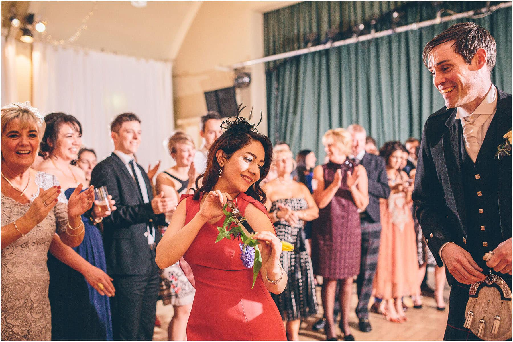 Bowdon_Rooms_Wedding_Photography_0111