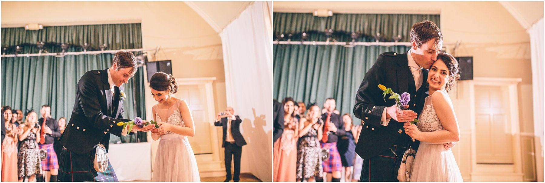 Bowdon_Rooms_Wedding_Photography_0112