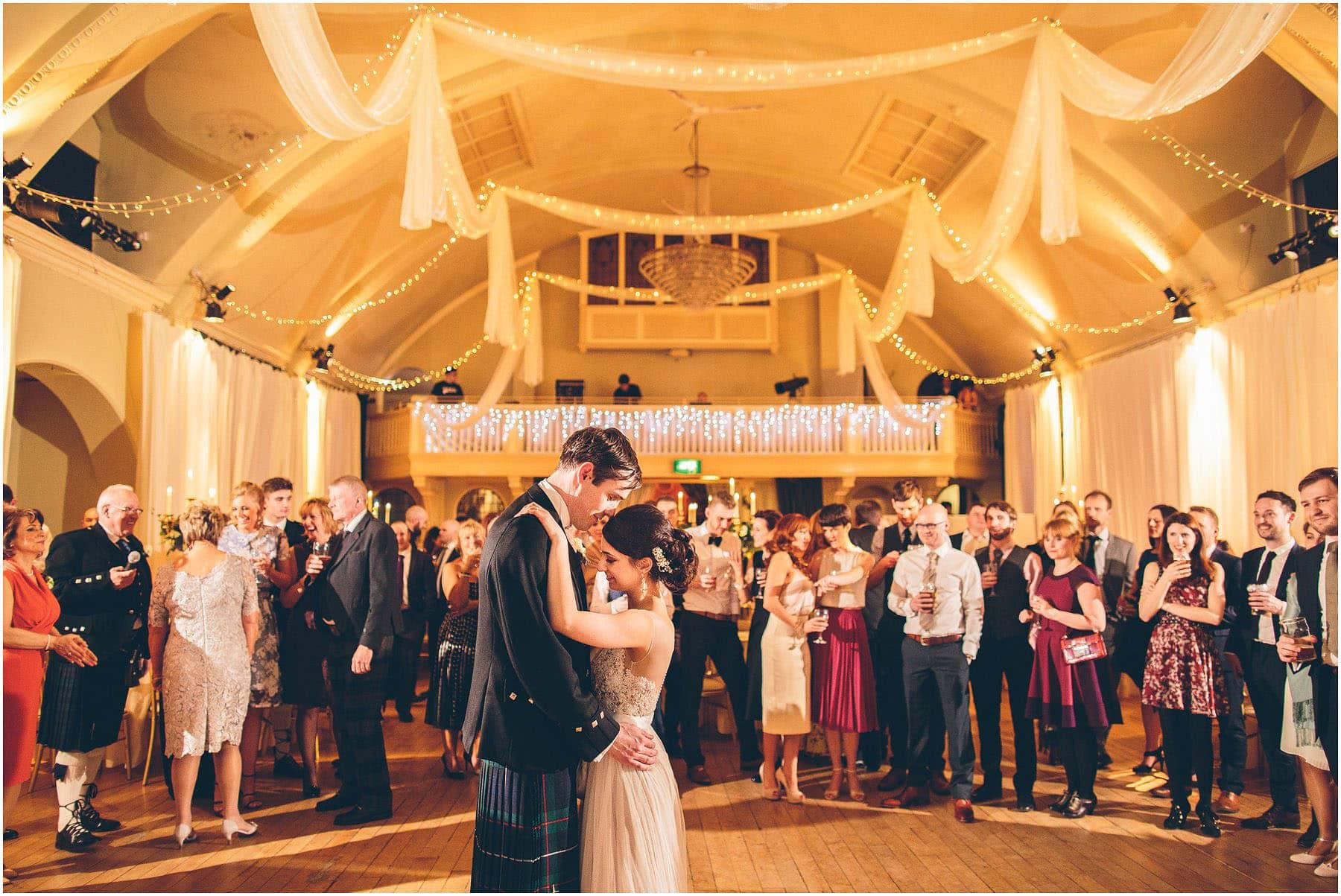 Bowdon_Rooms_Wedding_Photography_0114