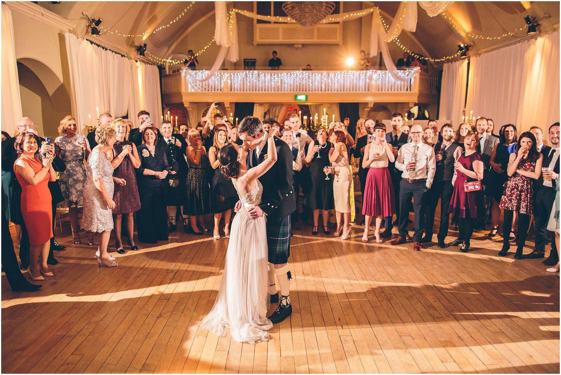 Bowdon_Rooms_Wedding_Photography_0115