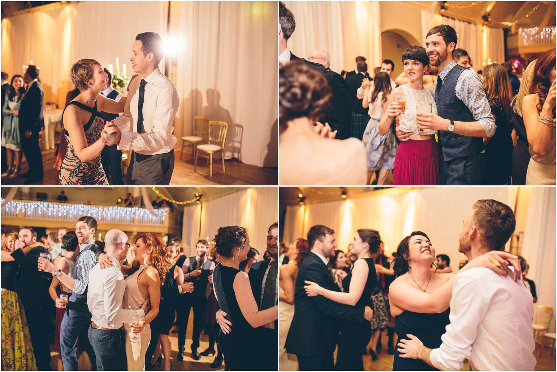 Bowdon_Rooms_Wedding_Photography_0116