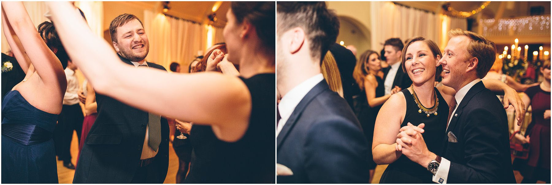 Bowdon_Rooms_Wedding_Photography_0118