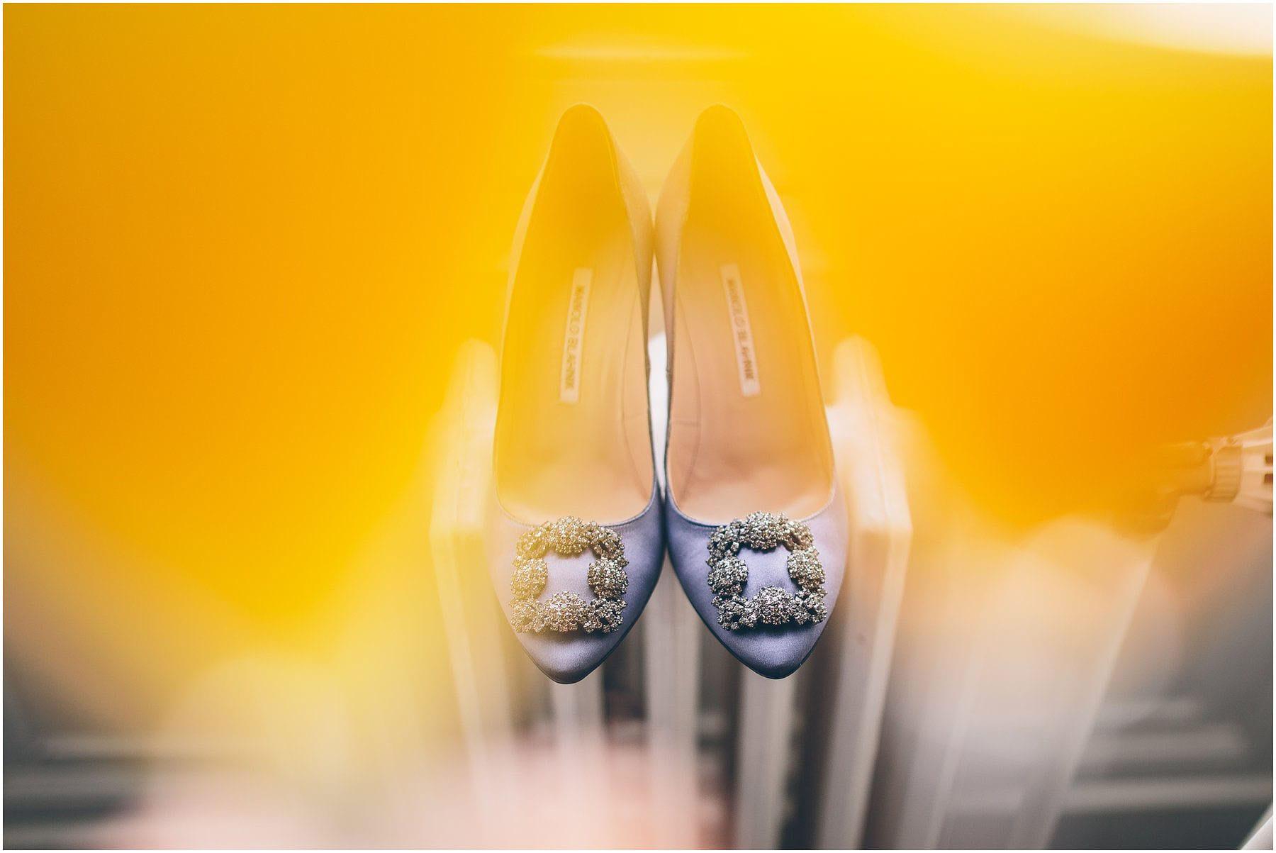 Capesthorne_Hall_Wedding_Photography_0002