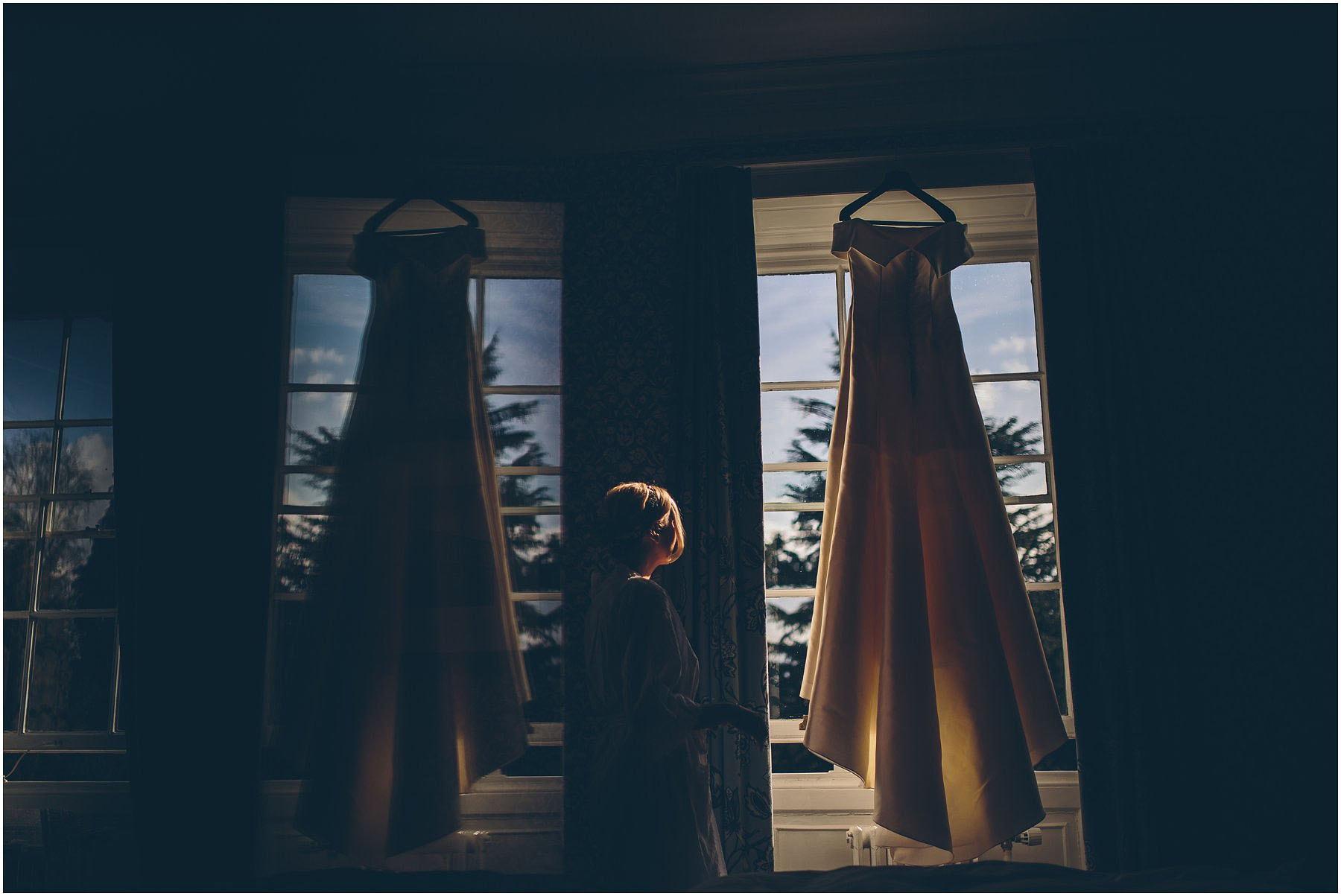 Capesthorne_Hall_Wedding_Photography_0009