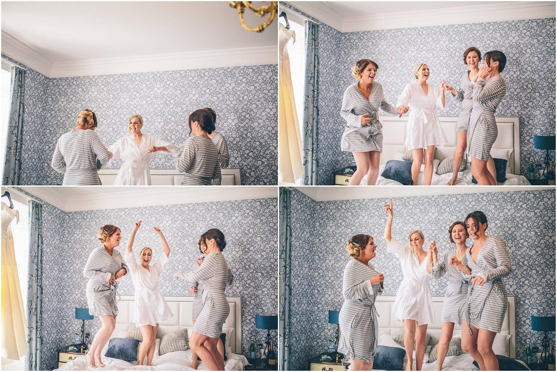 Capesthorne_Hall_Wedding_Photography_0015