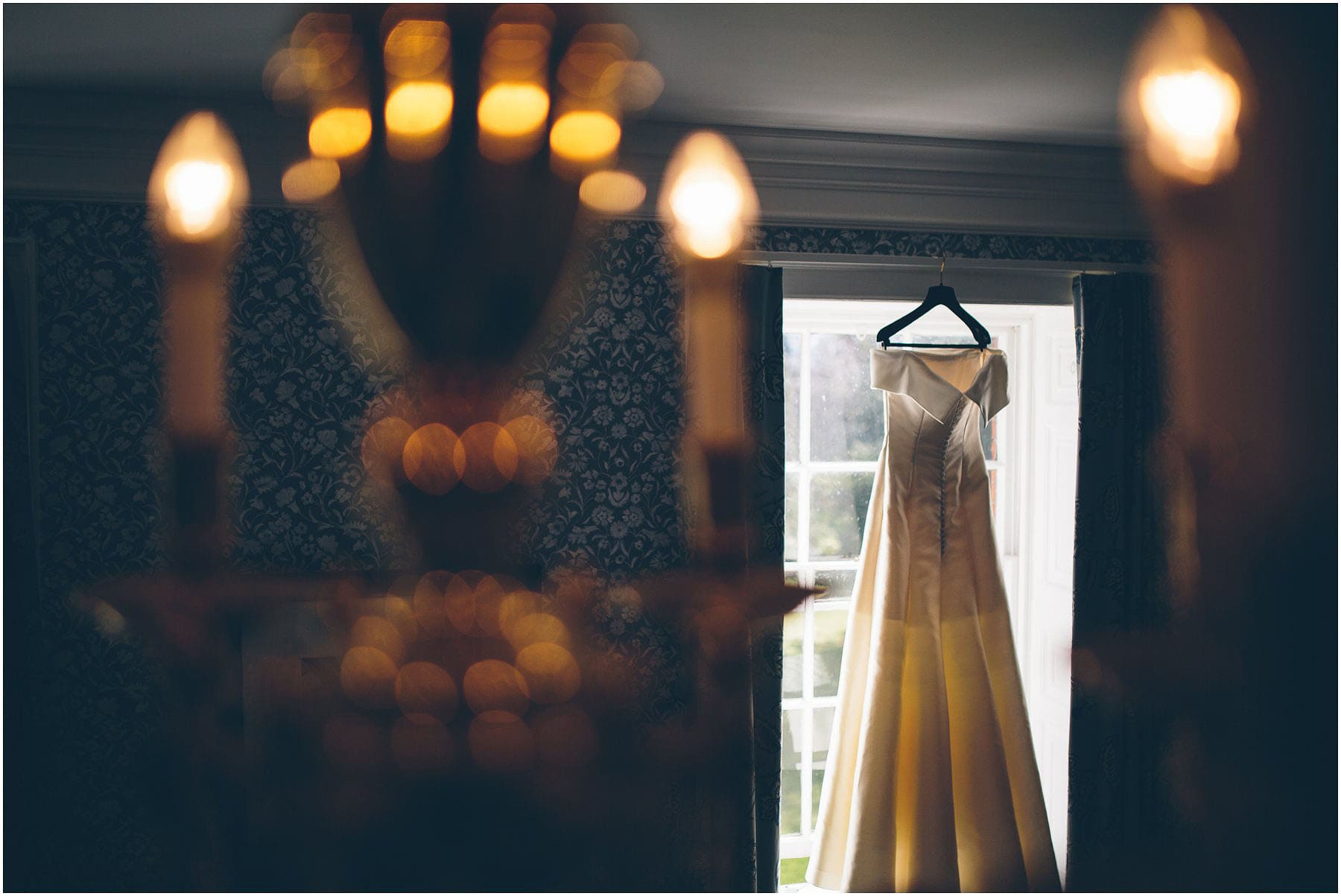 Capesthorne_Hall_Wedding_Photography_0016