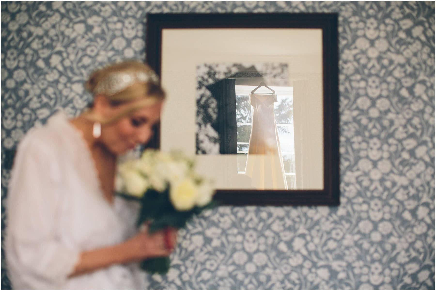 Capesthorne_Hall_Wedding_Photography_0017
