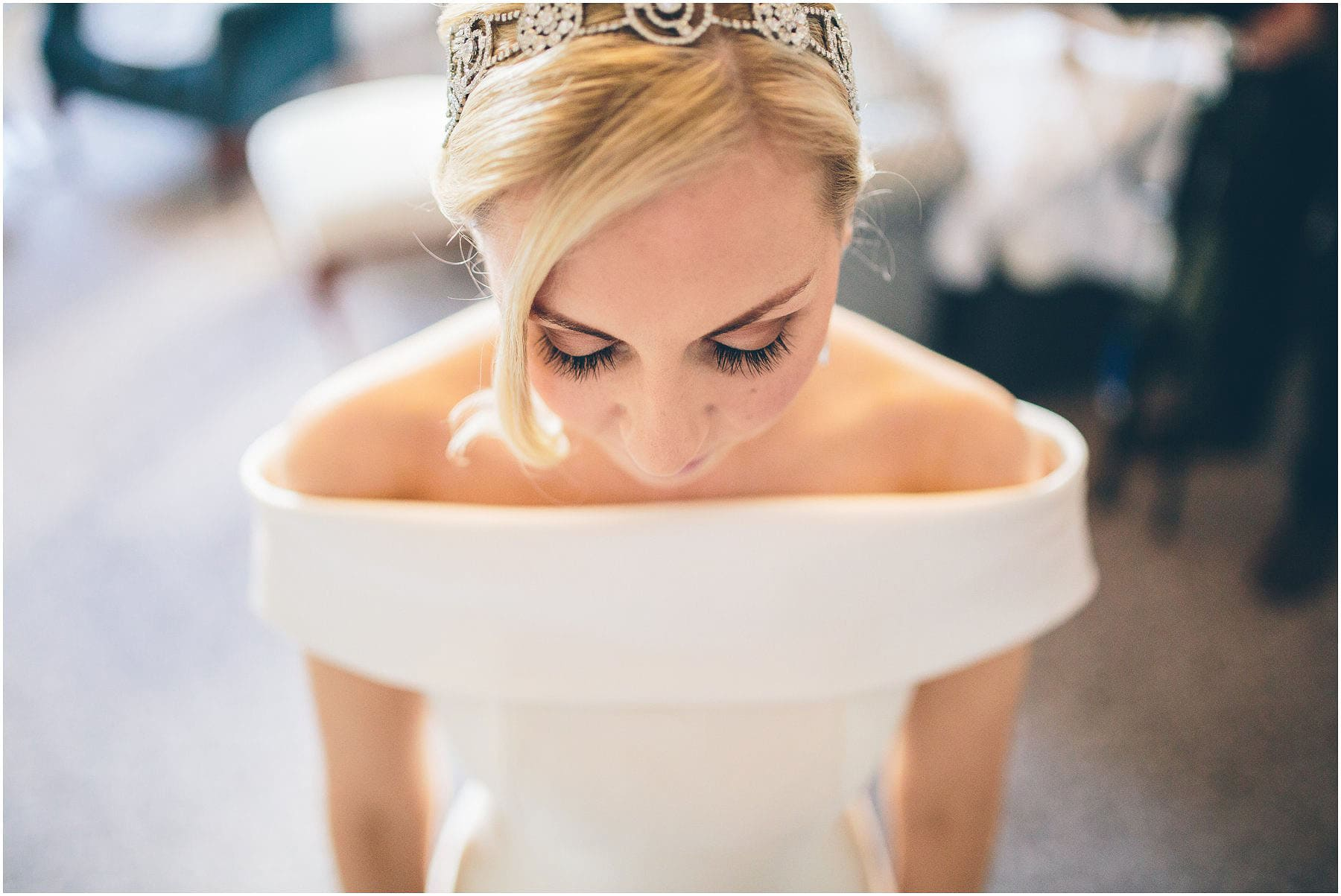 Capesthorne_Hall_Wedding_Photography_0020