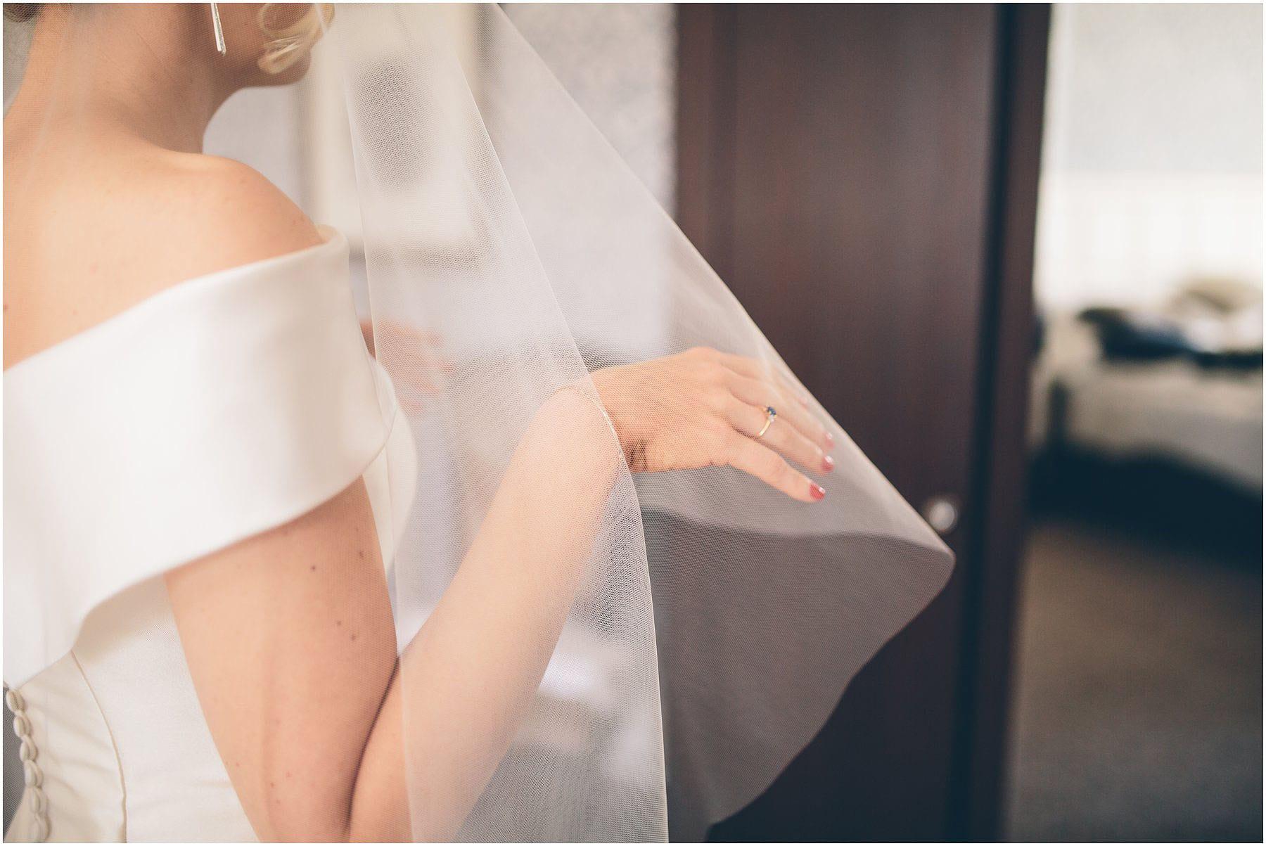 Capesthorne_Hall_Wedding_Photography_0023