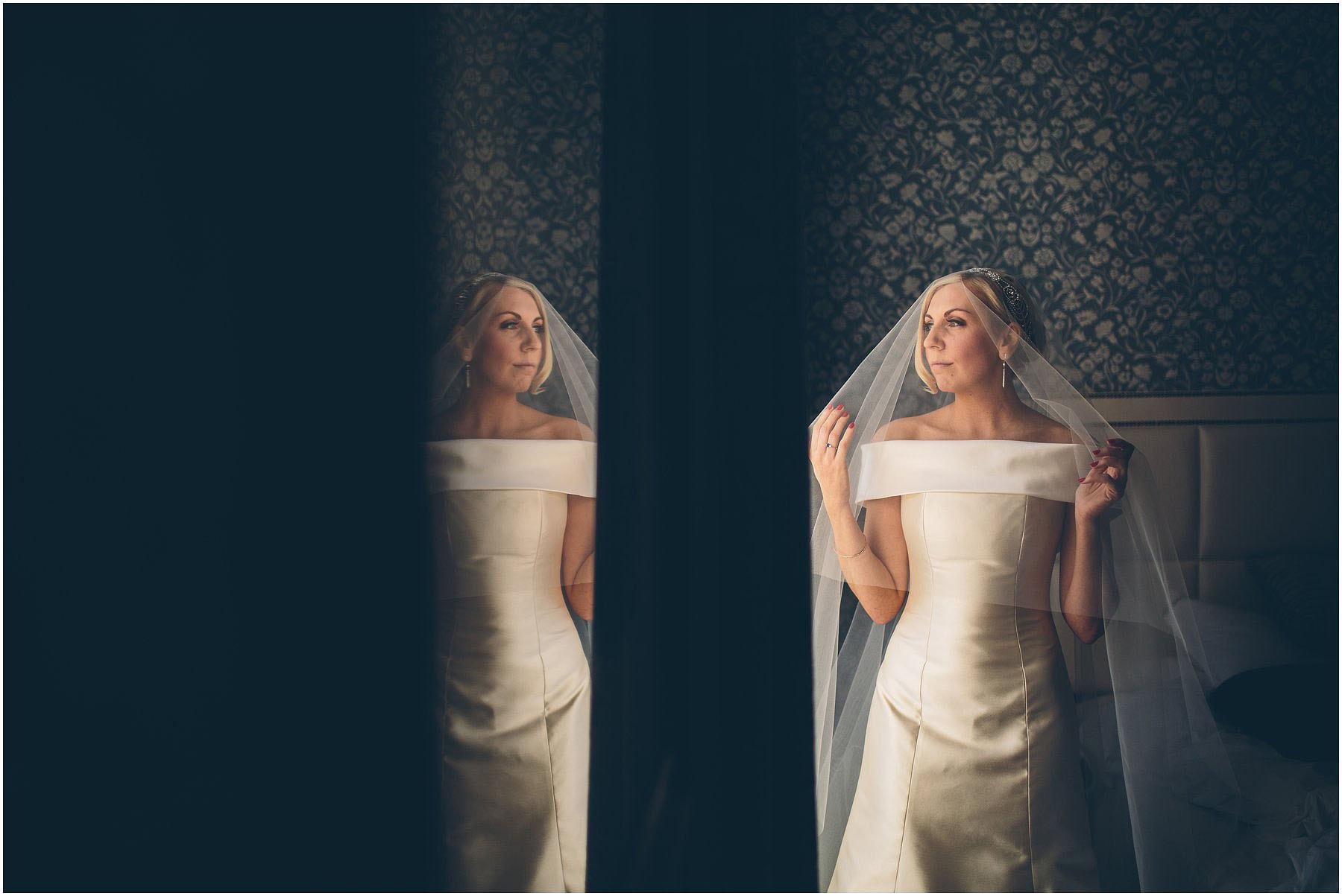 Capesthorne_Hall_Wedding_Photography_0024
