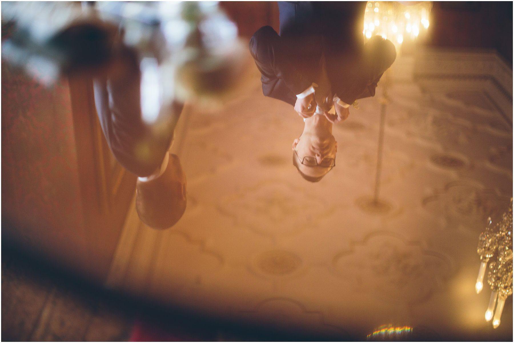 Capesthorne_Hall_Wedding_Photography_0035