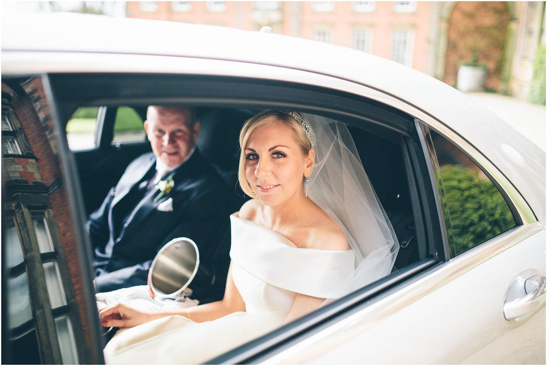 Capesthorne_Hall_Wedding_Photography_0038