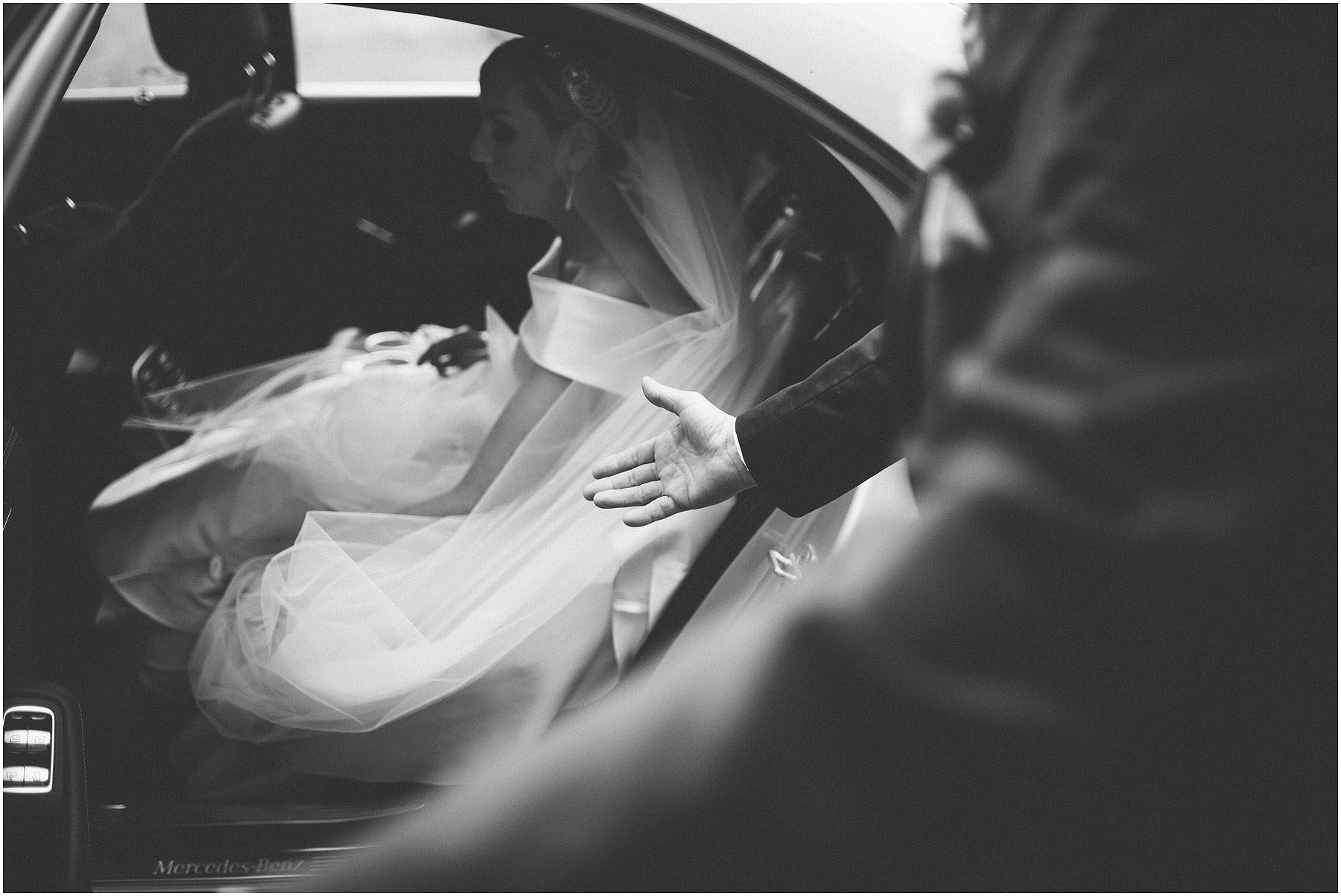 Capesthorne_Hall_Wedding_Photography_0039